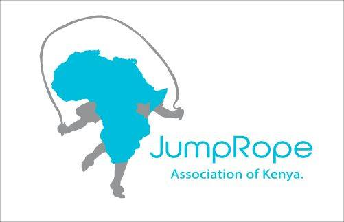 JumpRope Association of Kenya
