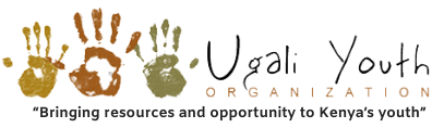 Ugali Youth Organization