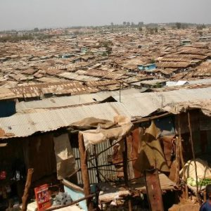 Kenya Ranked With Zimbabwe Among Poorest Countries in World Bank Report